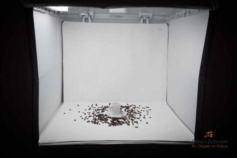 Produkt-fotograf-fotografie-nrw-gastronomie-einzelhandel-lichtbox-1-1024x683