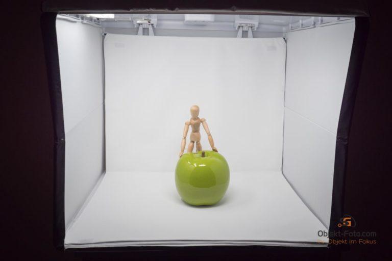 Produkt-fotograf-fotografie-nrw-gastronomie-einzelhandel-lichtbox-profi-webseite-1-1024x683